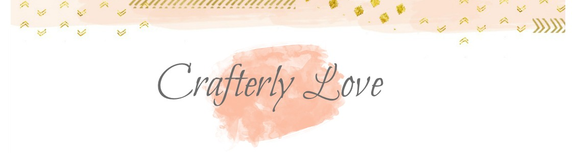 Crafterly Love Header 2