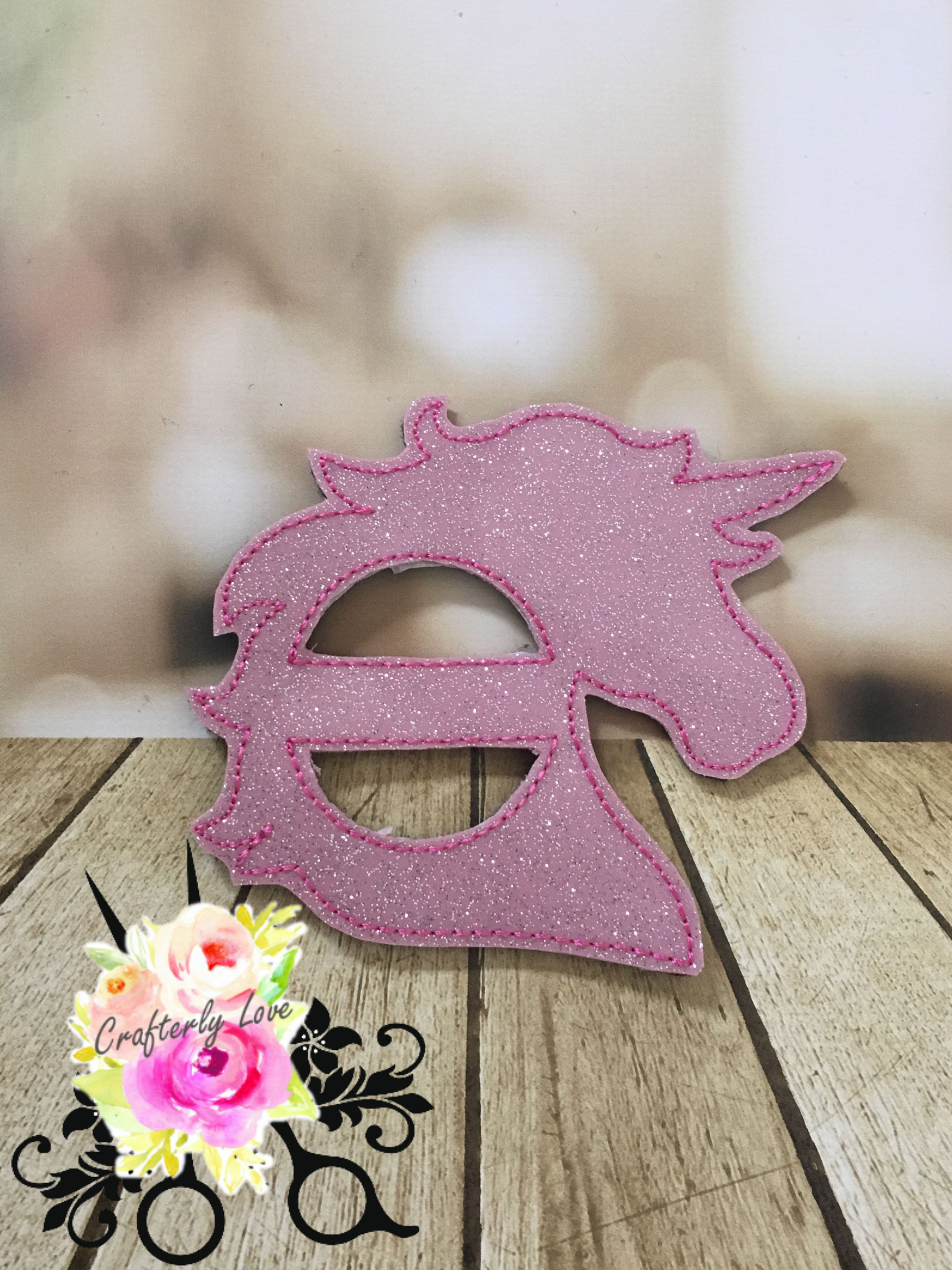 unicorn-shirt-clip-watermark