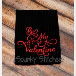 Beary Cool Fortnite Sucker Holder Valentines Day Card Spunky Stitches